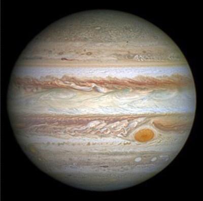 Through the Eyes of Tarot – Jupiter in Sagittarius – November 8