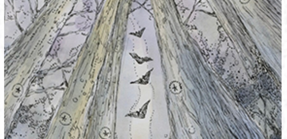 Card Of The Day 6 Of Pentacles Thursday December 10 2020 Tarot By Cecelia We are thoughtful, cautious and meticulous in in a reading, this card suggests that ideas are beginning to take shape, and reminds us that it is determination, perseverance and enthusiasm that. card of the day 6 of pentacles