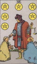 6_of_Pentacles