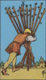 10_of_Wands