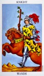 Knight_of_Wands