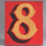 number-8-wellness