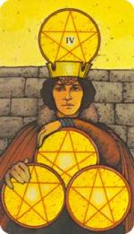 4_of_Pentacles