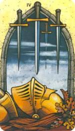 4 of swords1 - September 2015 Tarotscope
