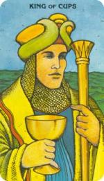 King_of_Cups