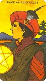 Page_of_Pentacles