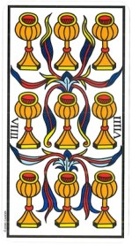 9_of_Cups