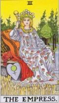 The_Empress