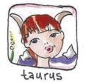 taurus - April 2017 Taroscope