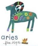 aries - June 2017 Tarotscope