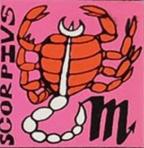 scorpio - July 2017 Tarotscope