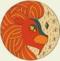Leo - February 2019 Tarotscope