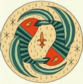 Pisces - February 2019 Tarotscope