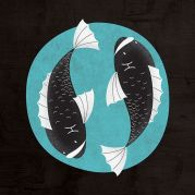 Pisces 1 300x300 - July 2019 Tarotscope