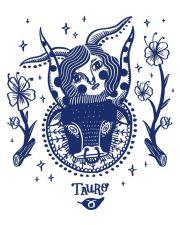 Taurus 240x300 - June 2019 Tarotscope
