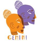 Gemini - August 2019 Tarotscope