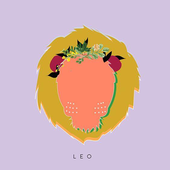 Leo - June 2020 Tarotscope