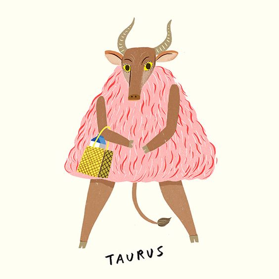 Taurus - October 2020 Tarotscope