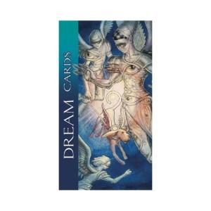 Оракул Сновидений — Dream Cards