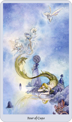 shadowscapes-tarot-cups-four