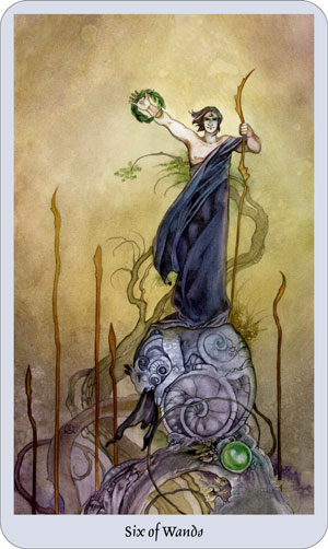 shadowscapes-tarot-wands-six