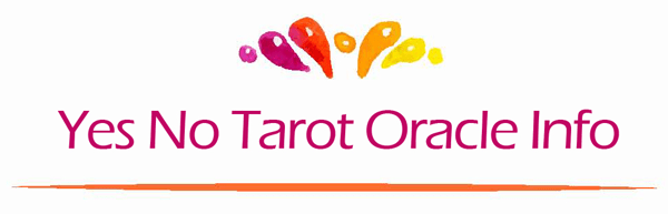 yes-no-tarot-oracle-info