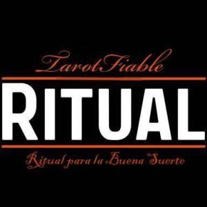 ritual buena suerte