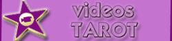 videos tarot