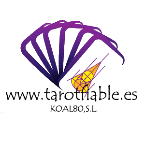 tarot fiable