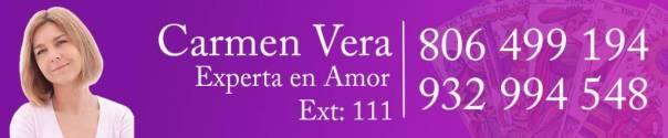experta en amor