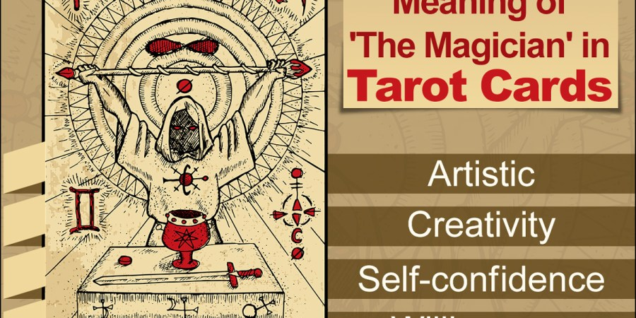 Tarot Cards. Are they Dangerous, Bad or Evil in any way?