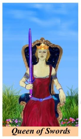 Remarkable ways that Tarot can improve your writing