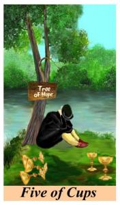How Tarot can improve your Love Life!