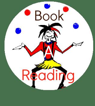 Book a Tarot reading with Tarot Romance