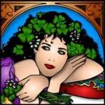 Praise for Tarot Romance