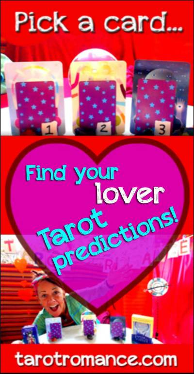 Insanely Uplifting 'in the vortex' Tarot Love Predictions to manifest your Lover! Tarot Romance #love #predictions #tarot #astrology