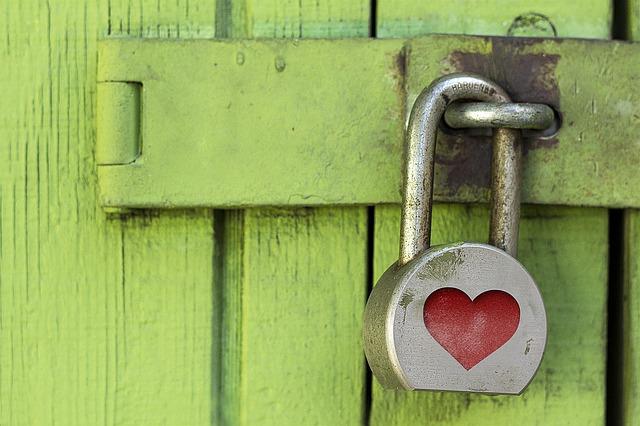 privacy policy Tarot Romance