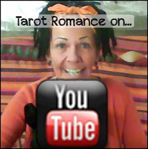 Tarot Card Readings by Tarot Romance