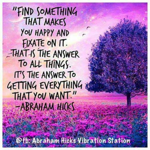 5 Happiness Hacks you can do RIGHT NOW to raise your vibration and attract love! Tarot Romance