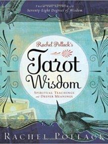 Tarot Wisdom