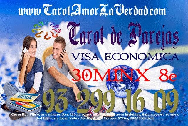 Tarot Economico