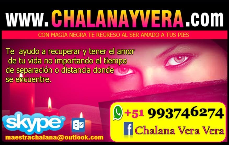 UNIONES Y RETORNOS DE AMOR +51 993746274