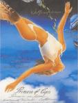 Die Kleine Meerjungfrau — eine Tarotlegung zum Fische-Neumond