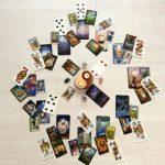 Astrologie und Tarot auf Youtube