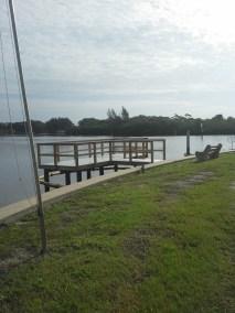 boat-slips-20120724_085243