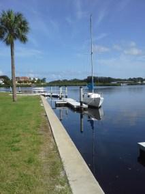 boat-slips-20120811_103516