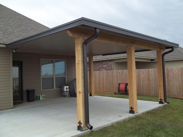 patio covers patio enclosures in