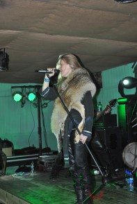 arkona_Small_tarrazu.wordpress.com (11)
