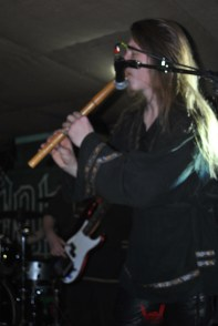 arkona_Small_tarrazu.wordpress.com (7)