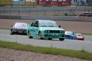 Eisenmann M3 Sachsenring 19